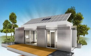 lumenhaus-self-powered-homes-solar-power_ucwmm_18221