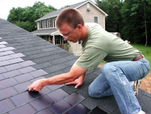 solar_shingles_on_roof