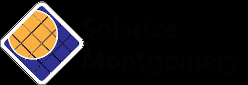 Solarize Montgomery